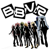 Beat Beat Vocaloid Reborn Latest Version Download
