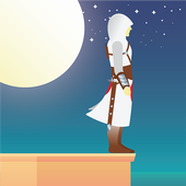 The Tower Assassin's Creed APK 1.0
