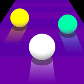 Balls Race Latest Version Download