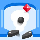 Pinball Sniper APK 1.0.3