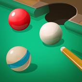 Pocket Pool APK 1.0