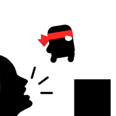 Scream Go Hero: Eighth Note APK 2.0.4