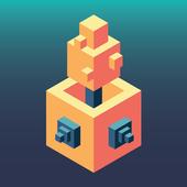 Skyward APK 1.3.3