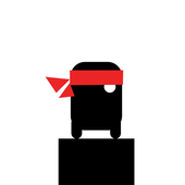Stick Hero Latest Version Download