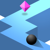 ZigZag 1.23 Android Latest Version Download