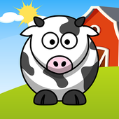 Barnyard Games For Kids Free Latest Version Download
