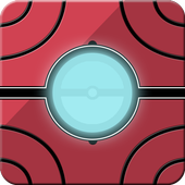 Download Pokédex for Android 3.4.1 APK File for Android