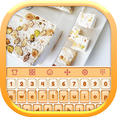 Keyboard Plus Sweet Nougat Latest Version Download