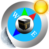 My Qibla +5 3.7.9 Latest Version Download