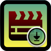 Video Downloader Free APK v2.7 (479)