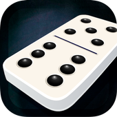Dominoes - Classic dominos game 1.0.13 Android for Windows PC & Mac