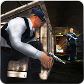 Secret Spy Agent Recon Mission 1.0.2 Android for Windows PC & Mac
