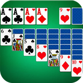 Solitaire 2019  Latest Version Download