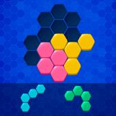 Hexa Box  APK 2.25