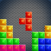 Quadris® - Brain Block Puzzle Latest Version Download
