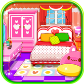 Little Princess Room Design Latest Version Download