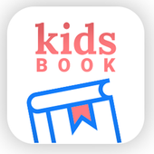 Kidsbook  Latest Version Download