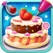Cake Master Latest Version Download