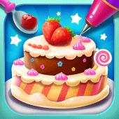 Cake Master APK 5.7.5052