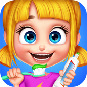 Mad Dentist APK 3.2.3189