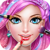 Mermaid Makeup Salon Latest Version Download