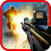 Enemy Strike APK 1.7.0