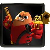 Killer Bean Unleashed 3.22 Android for Windows PC & Mac