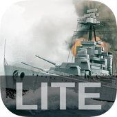 Atlantic Fleet Lite Latest Version Download