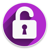 Volume Unlock APK 1.3.6.2