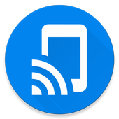 WiFi Automatic 1.4.5.8 Android for Windows PC & Mac