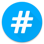 HashTags for Instagram APK 1.0.7.4
