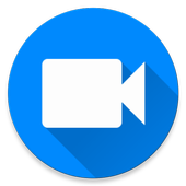 Screen Recorder No Ads APK 1.2.3.6