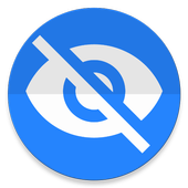 Background  Video Recorder APK 1.3.2.0