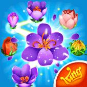 Blossom Blast Saga 75.0.2 Android for Windows PC & Mac