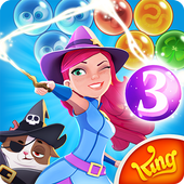 Bubble Witch 3 Saga Latest Version Download