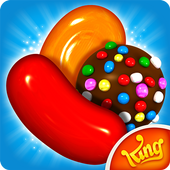 Candy Crush Saga 1.175.0.4 Latest Version Download