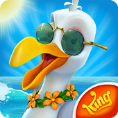 Paradise Bay 3.9.0.7844 Android Latest Version Download