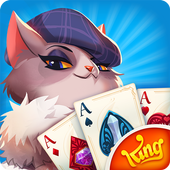 Shuffle Cats  Latest Version Download
