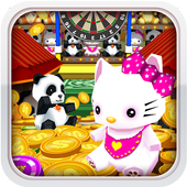 Kingdom Coins - Dozer of Coin  Latest Version Download