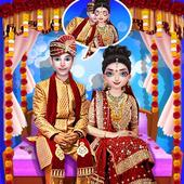 Indian Wedding & Couple Honeymoon Latest Version Download