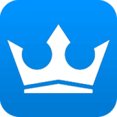 KingRoot 4.9.6 Android for Windows PC & Mac