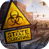 Download State of Survival 1.6.63 APK File for Android