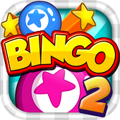 Bingo PartyLand 2 - Free Bingo Games  Latest Version Download