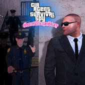 CIA Agent Survival : Spy Secret Escape Story For PC