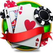 BlackJack Tournament  APK v1.0 (479)