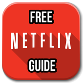 Guide for NetFlix 2020 - Streaming Movie and Serie 4.1 Latest Version Download