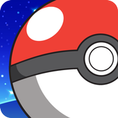 Guide For Pokemon Go APK 1.1.1
