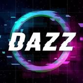Download Dazz Cam 3D 1.6.0 APK File for Android
