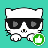 Kitty Live Streaming - Random Video Chat  Latest Version Download
