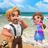 Shipwrecked Castaway Island 3.3.6 Android Latest Version Download